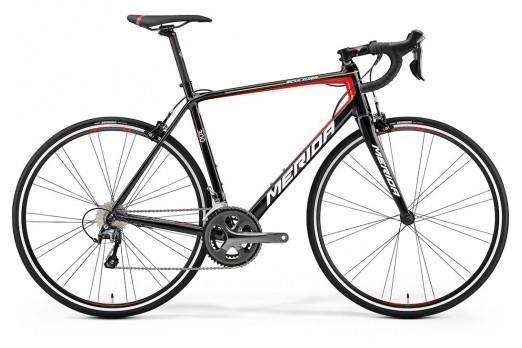 MERIDA bicycle SCULTURA 300