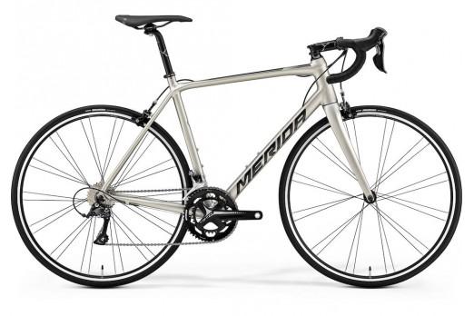 MERIDA velosipēds SCULTURA 200