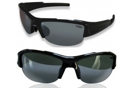 LAZER sunglasses AR1 gloss...