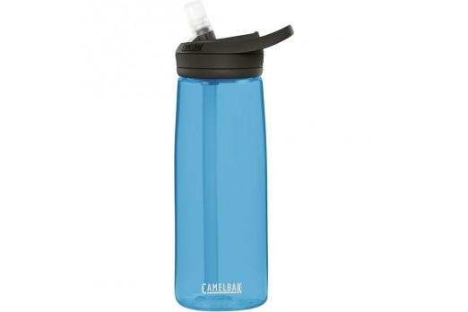 CAMELBAK bottle EDDY+ 600ml BOTTLE true blue