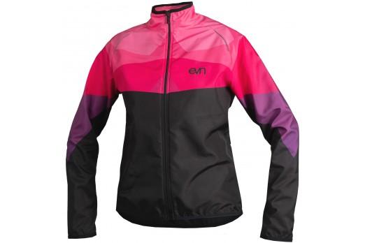 ELEVEN running jacket TOP 2