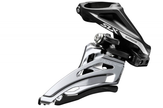 Shimano SLX FD-M7020-H