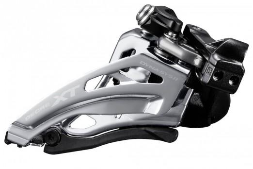 Shimano Deore XT FD-M8020-L 34.9mm