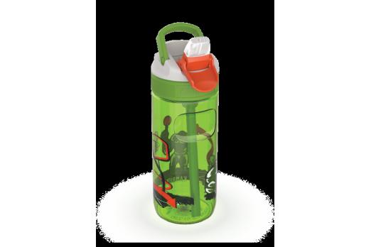 KAMBUKKA bottle LAGOON 500ml