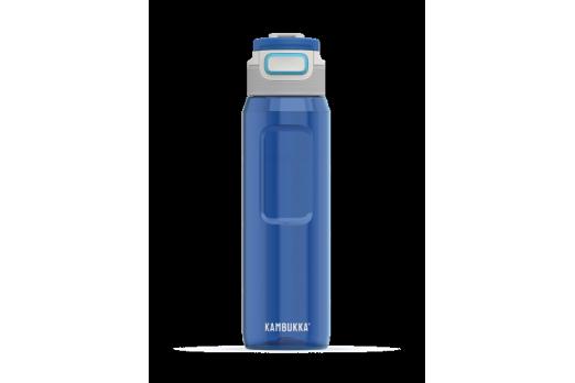 KAMBUKKA bottle ELTON 1000ml
