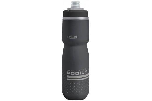 CAMELBAK bottle BIKE PODIUM...
