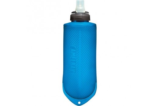 CAMELBAK elastīga pudele QUICK STOW FLASK 500ml