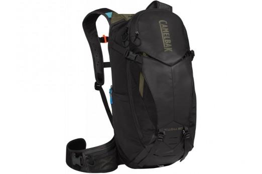 CAMELBAK backpack K.U.D.U PROTECTOR 20 HYDRATION PACK black M/L