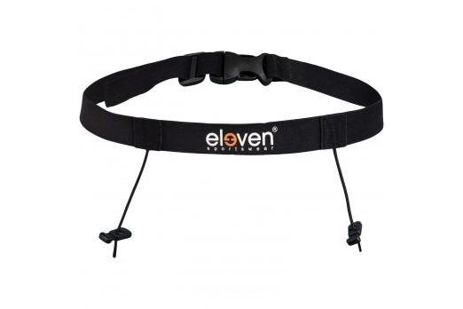 ELEVEN running belt for bib...