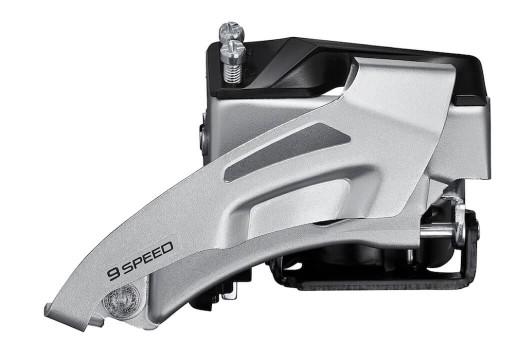Shimano FD-M2020-TS