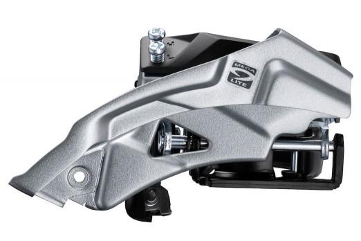 Shimano Altus FD-M2000