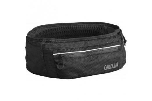 CAMELBAK running belt ULTRA...
