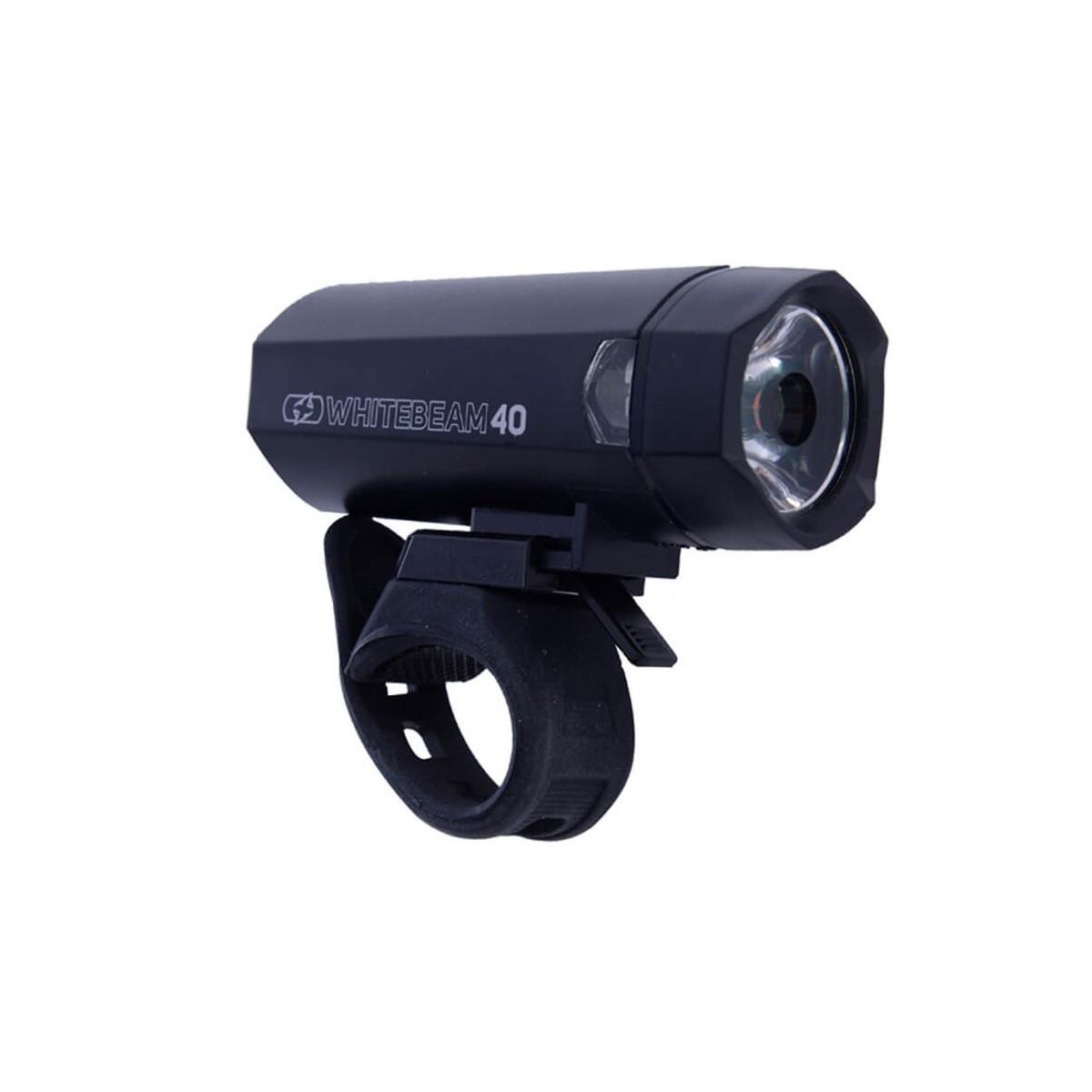 OXFLD410