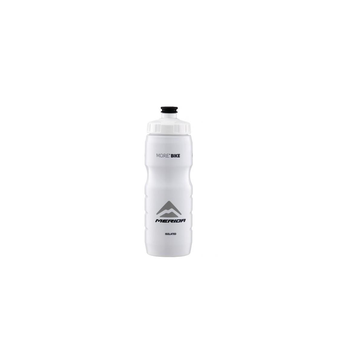 Velo pudeles Merida 650CC Thermos bottle