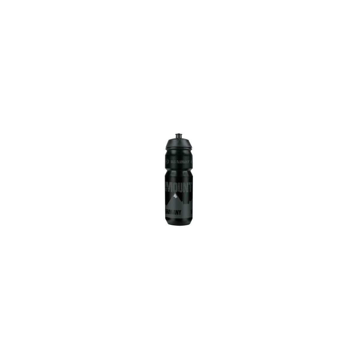 Velo pudeles SKS Mountain Bottle 750 ml