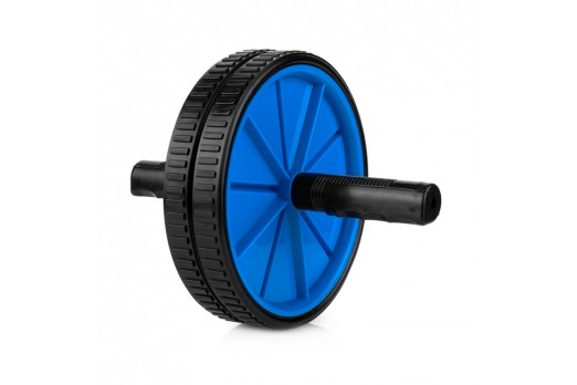 SPOKEY gym wheel TWIN B II...