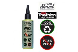 Velosipēdu kopšanas līdzekļi Green Oil Ķēdes vasks GO-WH01