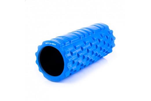 SPOKEY fitness rollers TEEL II 920925