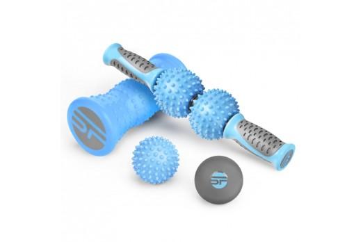 SPOKEY fitness pack SALAMBA...