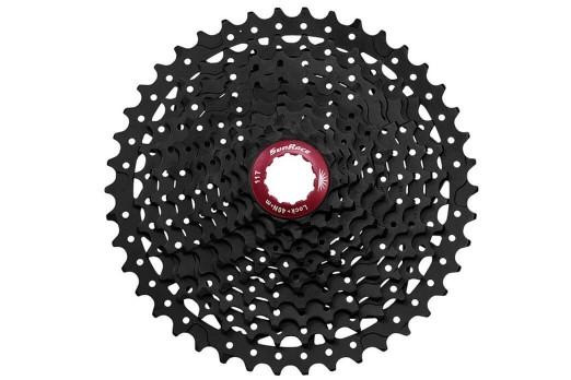 Sunrace CSMX3 10 speed