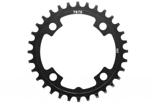 SUNRACE front chainring...