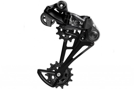 SRAM NX Eagle Type 3 X-Horizon