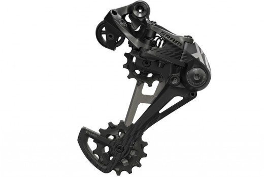 SRAM X01 Eagle Type 3.0 X-Horizon