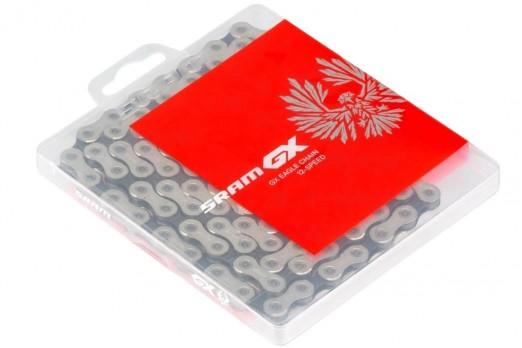 SRAM PC GX Eagle 00.2518.030.011