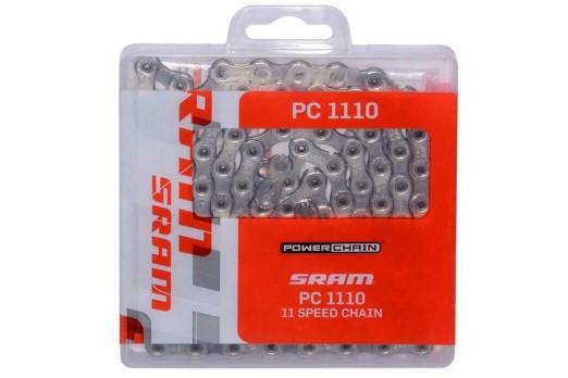 SRAM PC 1110