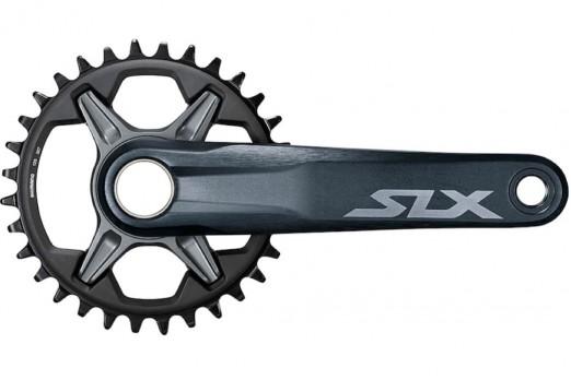 Shimano SLX FC-M7130-1 Super Boost