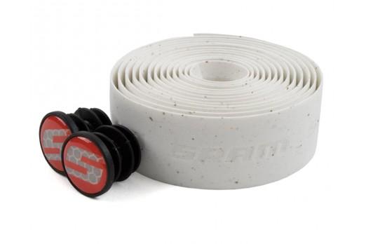 SRAM handlebar tape SUPER CORK