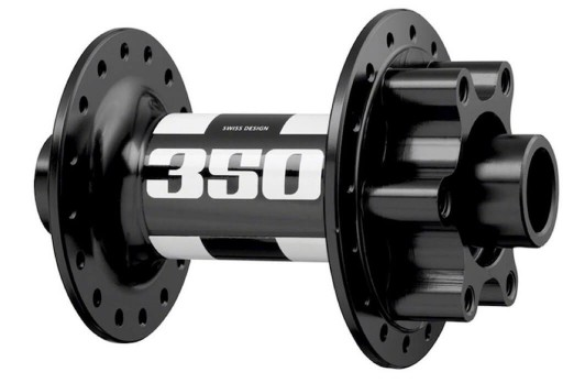DT Swiss 350 Boost