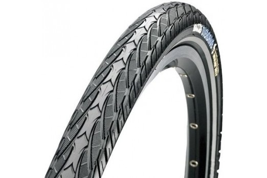 MAXXIS riepa OVERDRIVE 27.5...