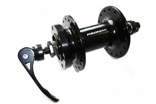 Promax DB-600F