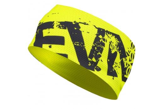 ELV F11