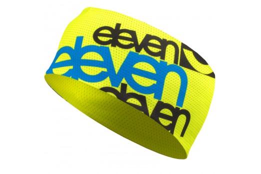 ELEVEN headband HB SILVER...
