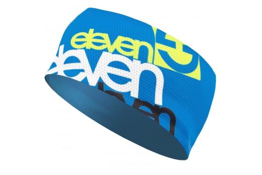 ELEVEN headband HB SILVER ELEVEN F2925