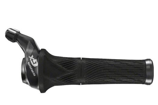 SRAM GX Grip Shift