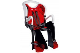 BELLELLI child seat TIGER...