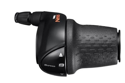 Shimano Nexus SL-C6000-8