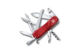 Naži un instrumenti Victorinox Evolution S17