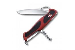 Naži un instrumenti Victorinox Ranger Grip 63 0.9523.MC