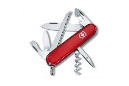 Naži un instrumenti Victorinox Camper 1.3613
