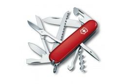 Naži un instrumenti Victorinox Huntsman 1.3713