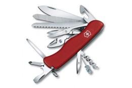 Naži un instrumenti Victorinox Work Champ 0.9064