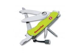 Naži un instrumenti Victorinox Rescue Tool 0.8623
