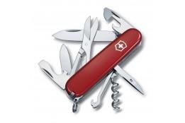 Naži un instrumenti Victorinox Climber 1.3703