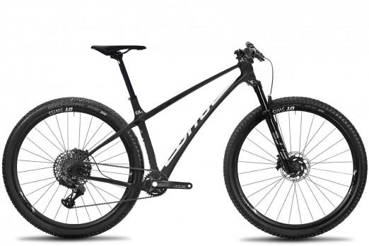 CORRATEC velosipēds REVO...