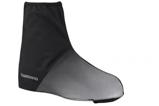 Shimano Waterproof Overshoe