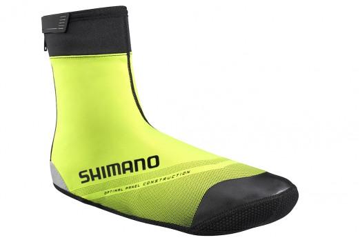 Shimano S1100X